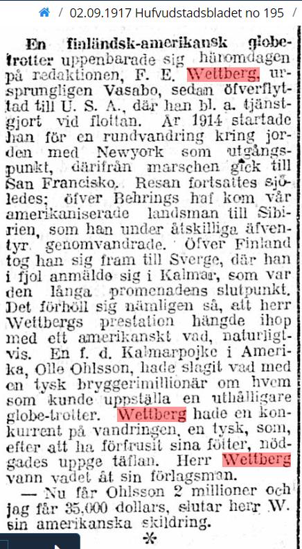 02.09.1917hufvudstadsbladetno195s10