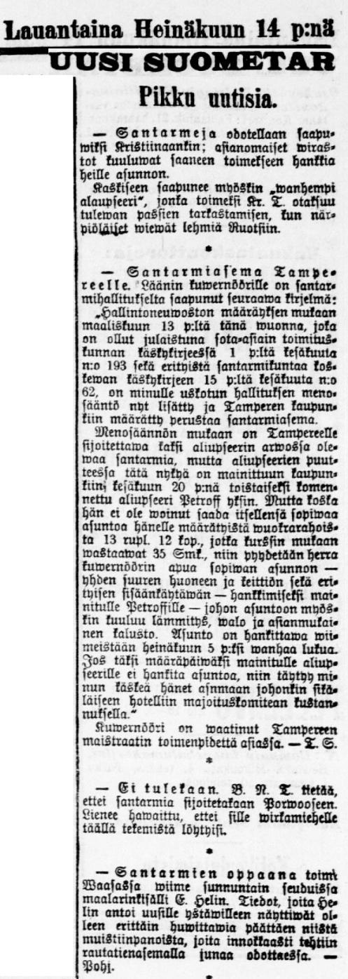 14.07.1900 uusi suometar no 179 s 4